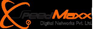 Speedmaxx Digital Networks Pvt Ltd